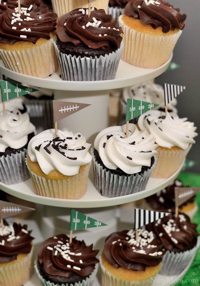 printable-football-cupcake-banners
