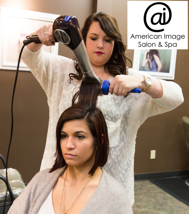 america-image-salon