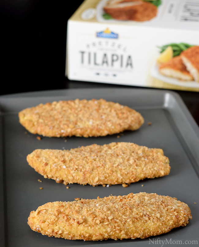 gordons-pretzel-crusted-tilapia-filets