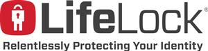 lifelock-logo