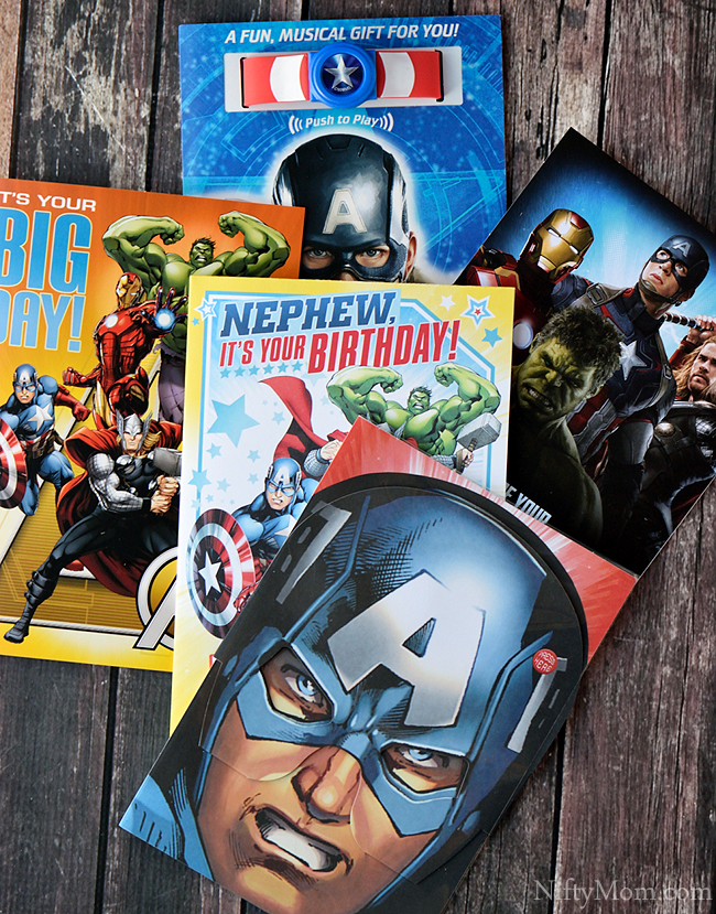 Diy Initial Sign Amp Gift Ideas For A Superhero Fan