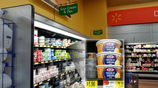 Kraft-Dips-Walmart