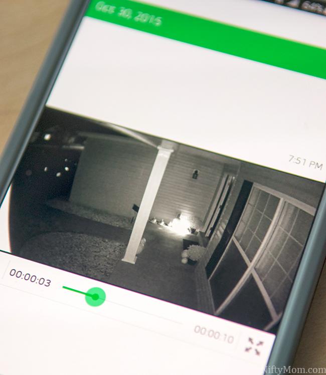 Arlo-camera-night-vision-video