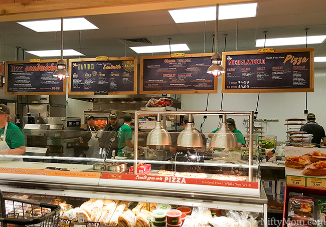 Fresh-Thyme-bakery