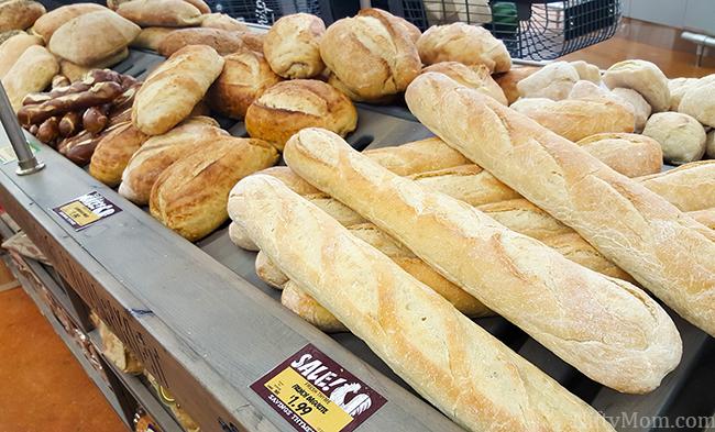Fresh-Thyme-fresh-bread