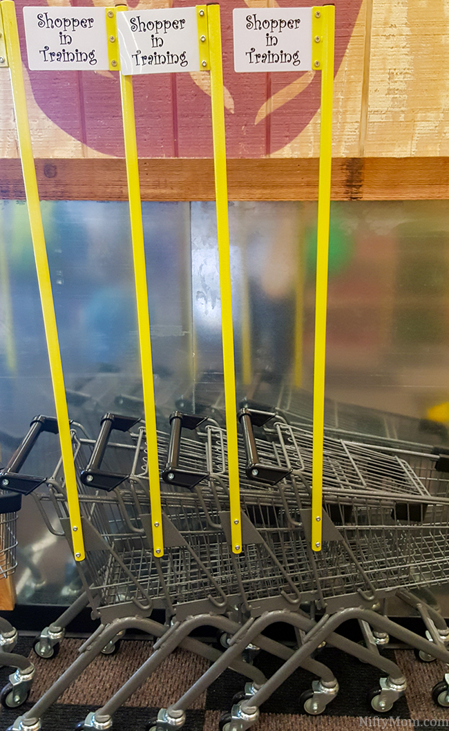 Fresh-Thyme-kids-carts