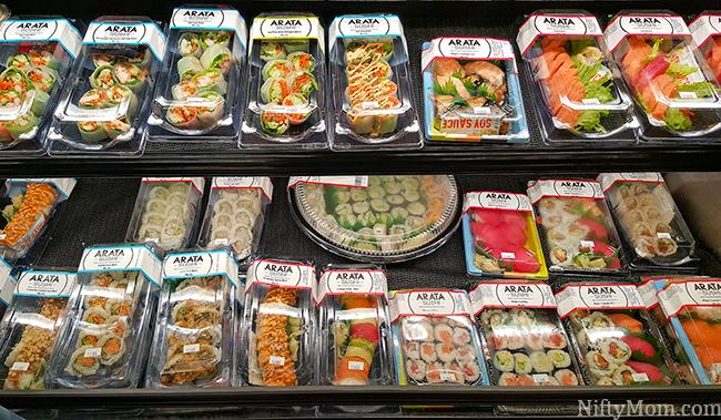 Fresh-Thyme-sushi