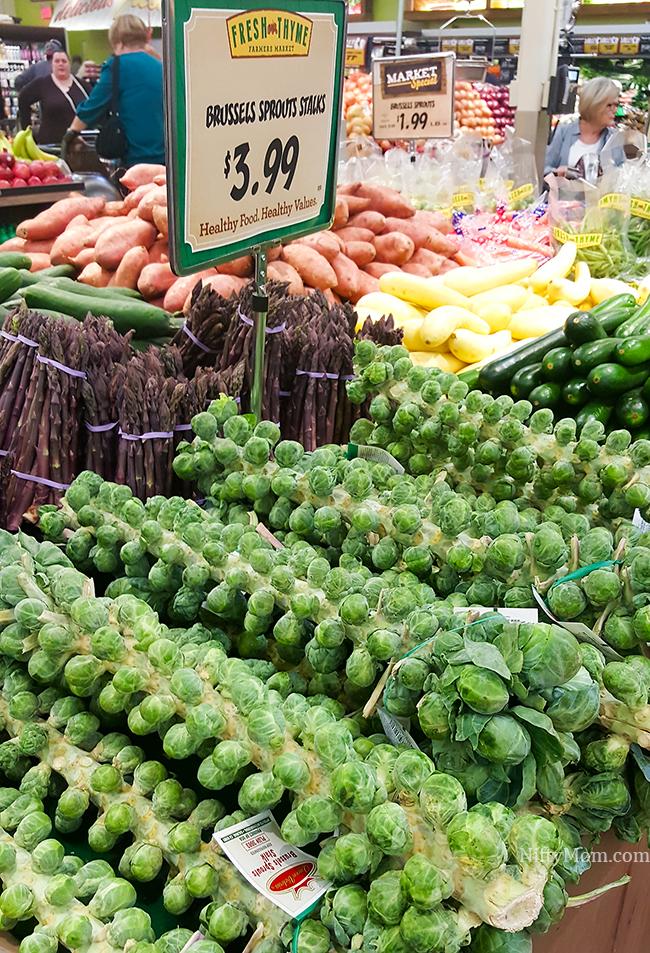 Fresh-Thyme-vegetables