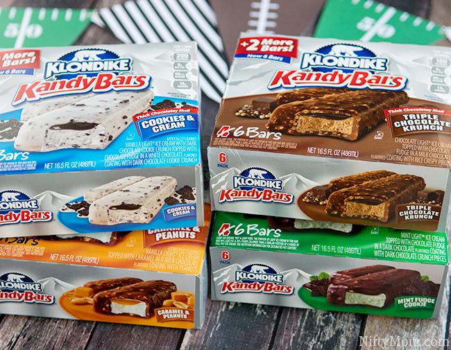 Klondike-kandy-bar-varieties