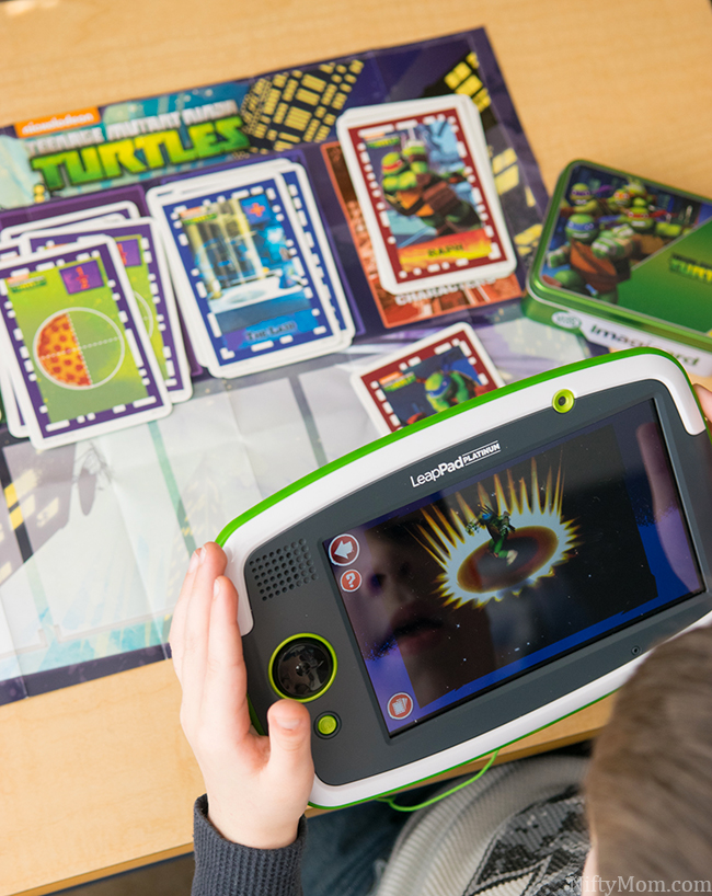LeapFrog-Imagicards-TMNT-Interact