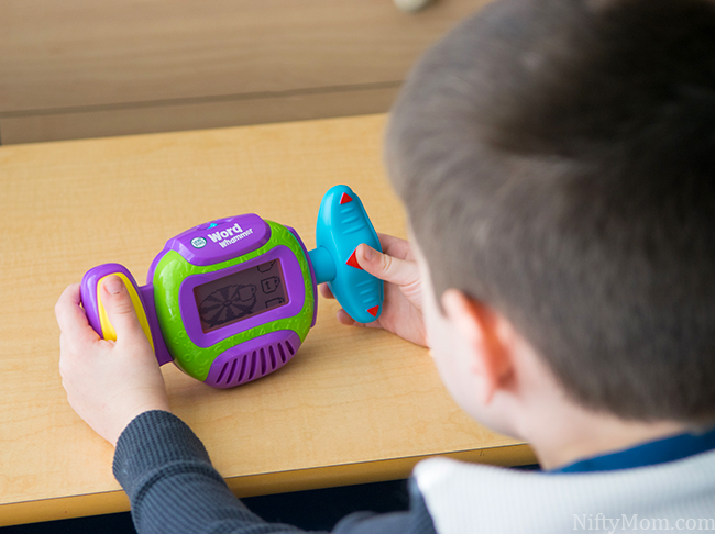 LeapFrog-word-whammer-review