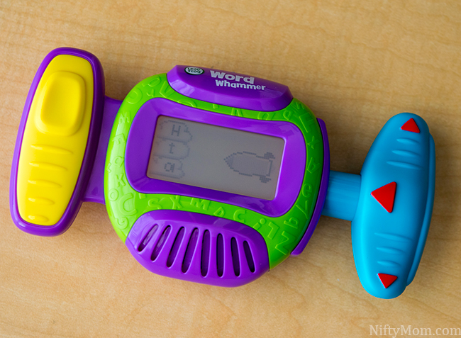 LeapFrog-word-whammer-toy-review