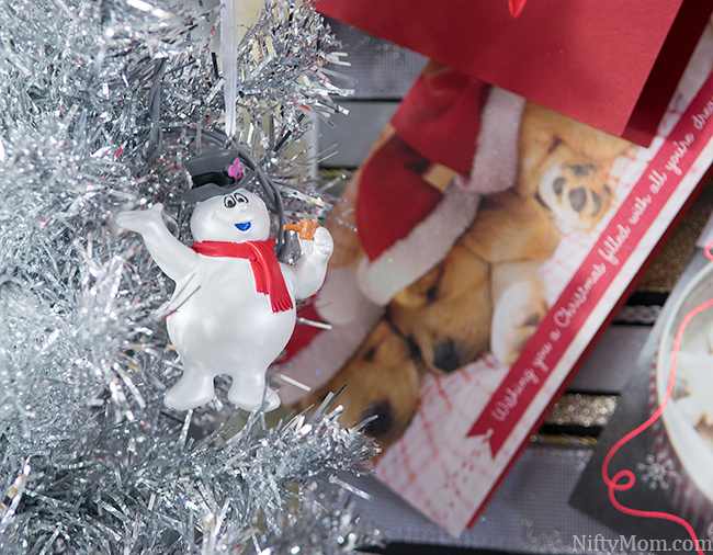 Hallmark-frosty-ornament
