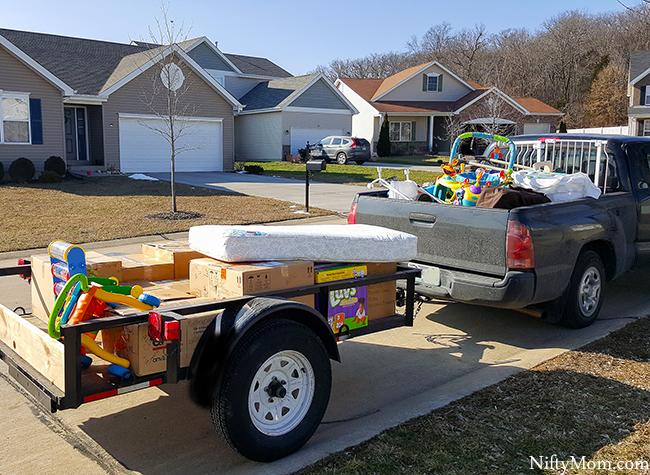 donations-truckload