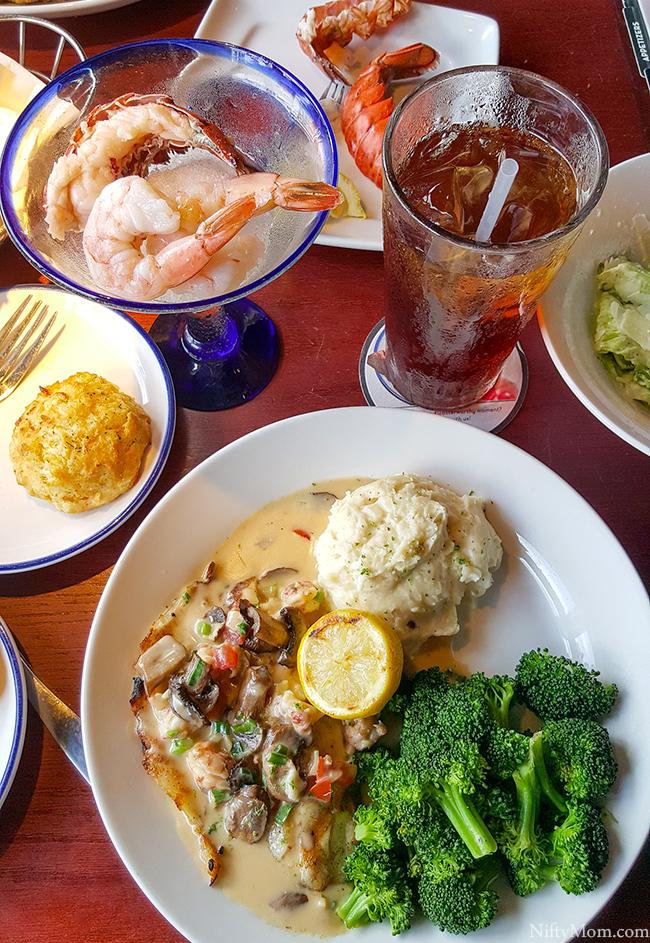 lobsterfest-red-lobster