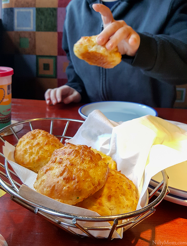 red-lobster-biscuits