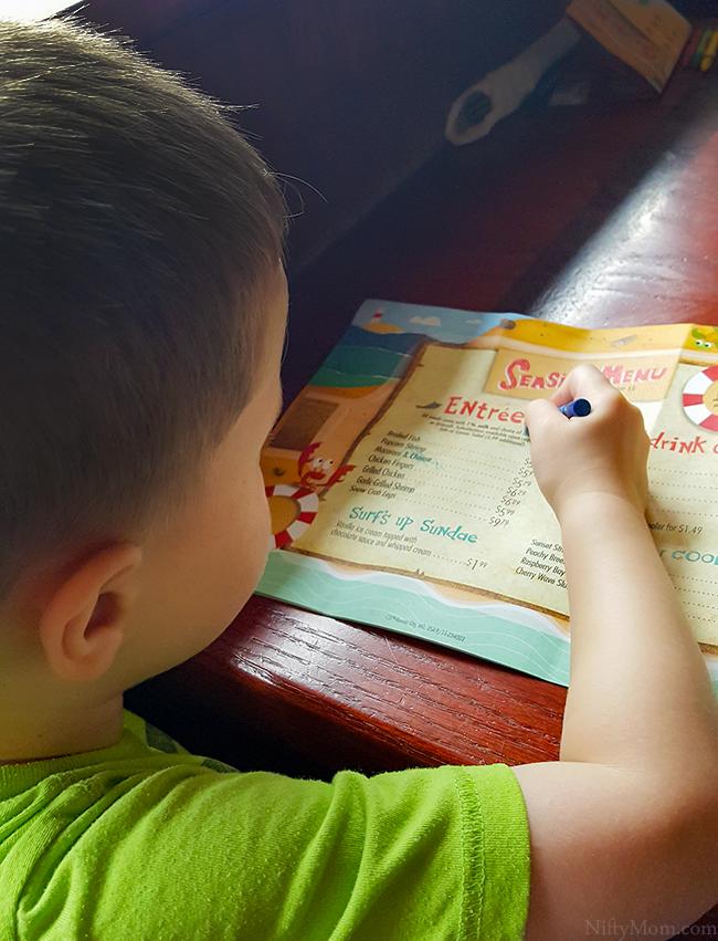 red-lobster-kids-menu