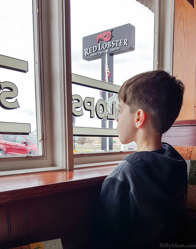 red-lobster-view
