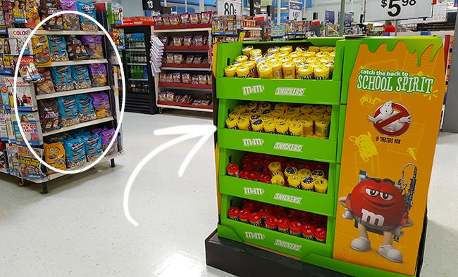 MARS-Ghostbuster-Walmart