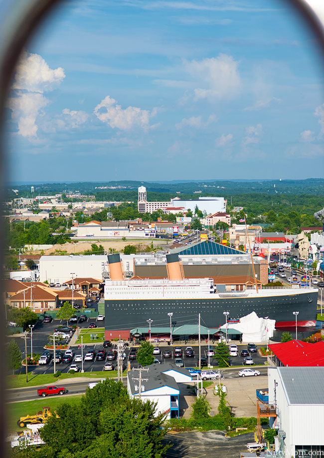 branson-ferris-wheel-top-view