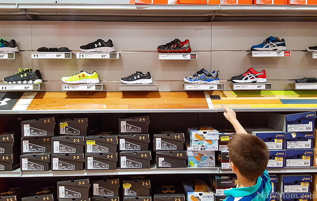 dicks-sporting-goods-youth-shoes