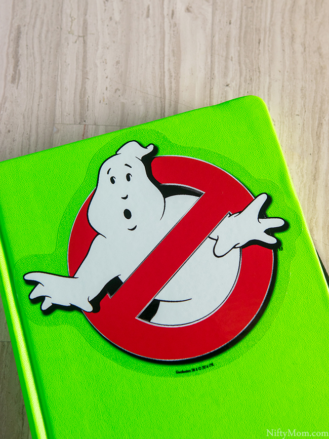 ghostbusters-sticker-notebook