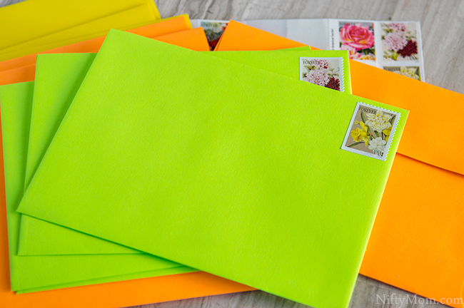 keep-in-touch-box-envelopes