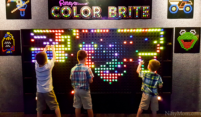 ripleys-color-brite