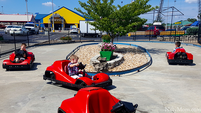 track-family-fun-parks-kiddie-carts