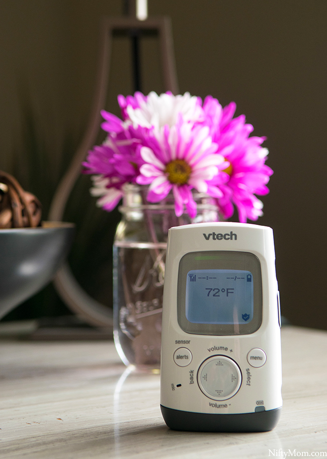 vtech-audio-monitor