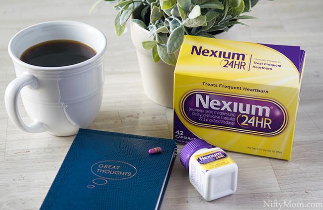 nexium-tablets-capsules