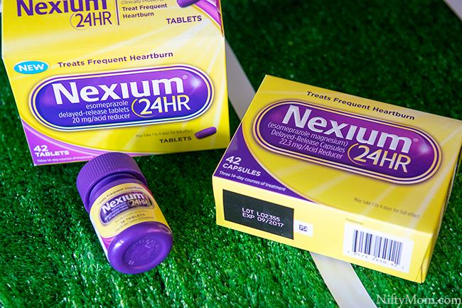 nexium-tablets