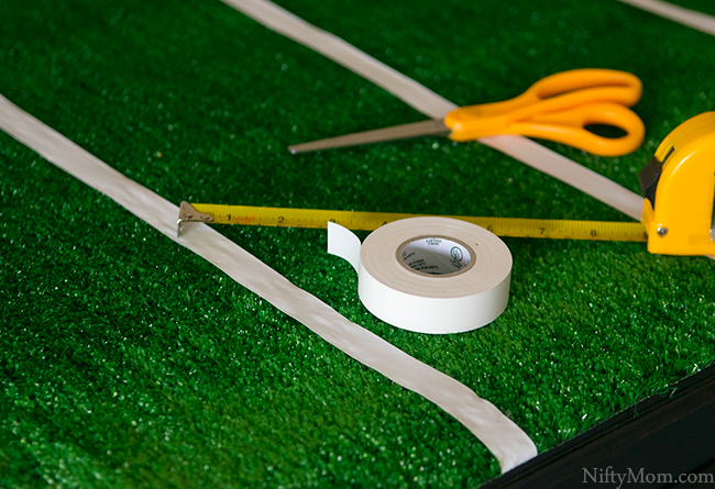 football-field-table-cover