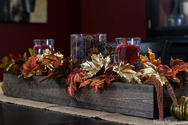 diy thanksgiving centerpiece ideas - Thanksgiving Centerpieces Ideas