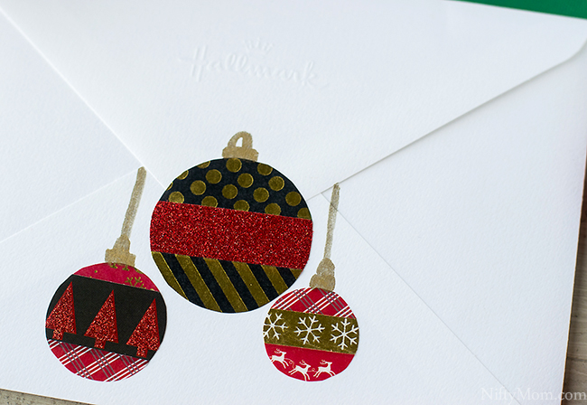 diy-washi-tape-ornaments