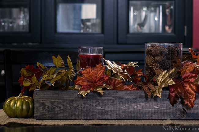 diy-wooden-centerpiece-box-thanksgiving