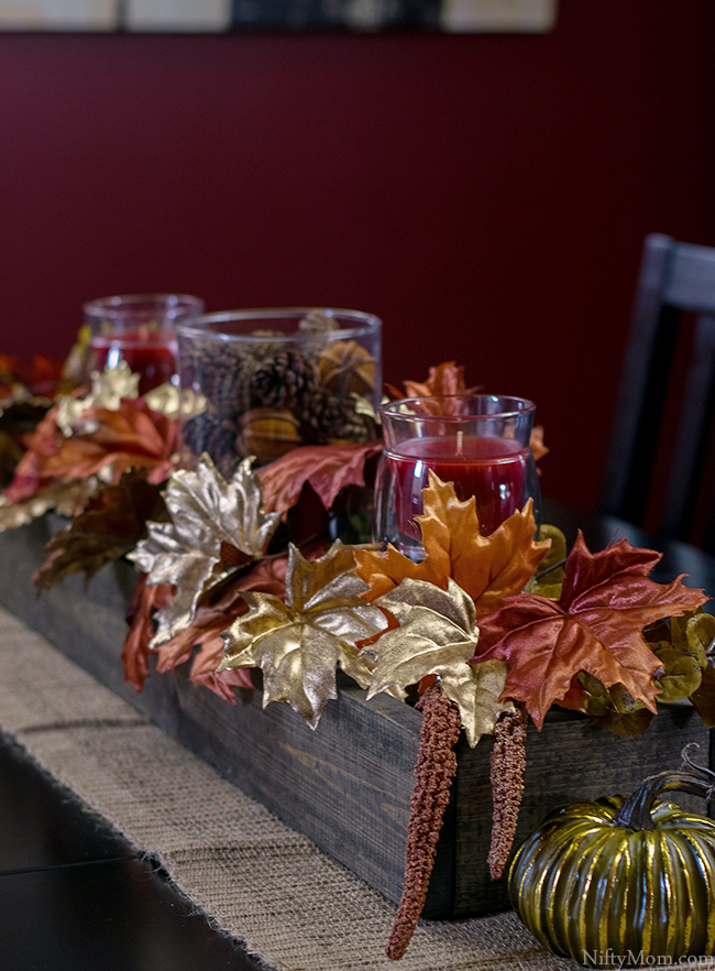 easy-diy-thanksgiving-centerpiece-box
