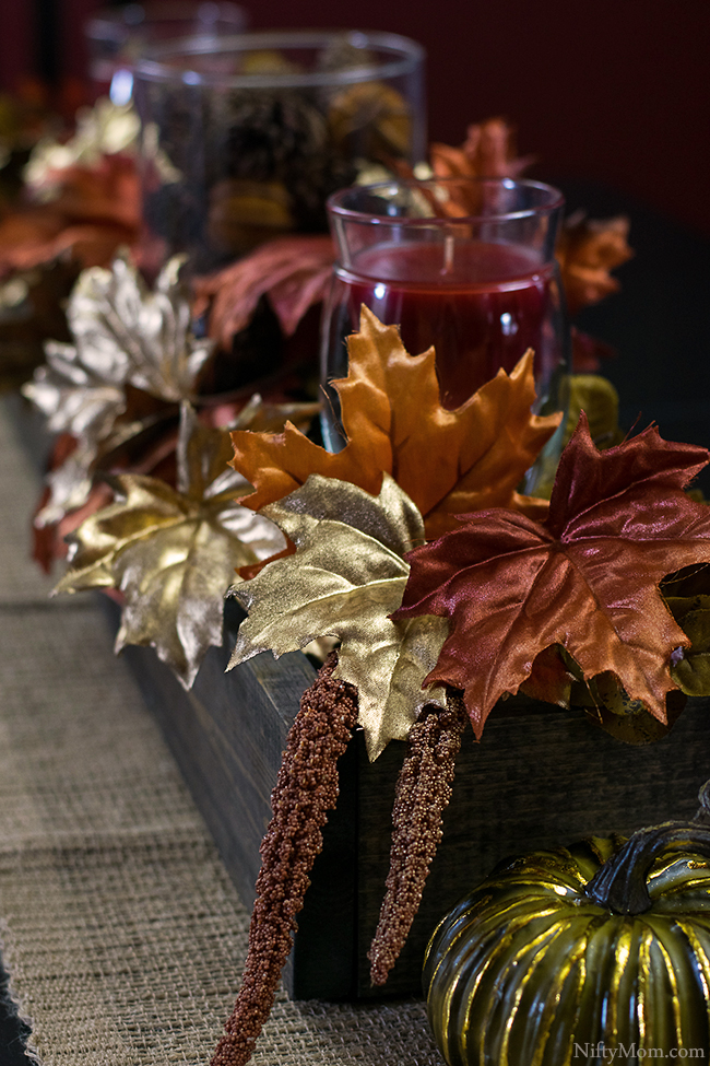 easy-diy-thanksgiving-centerpiece-ideas