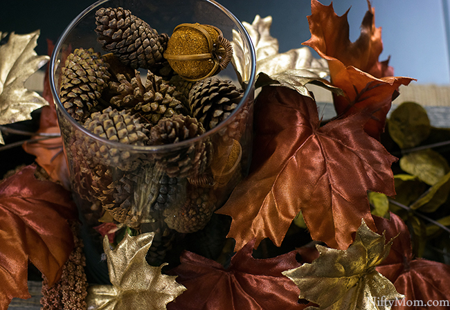 fall-centerpiece-ideas