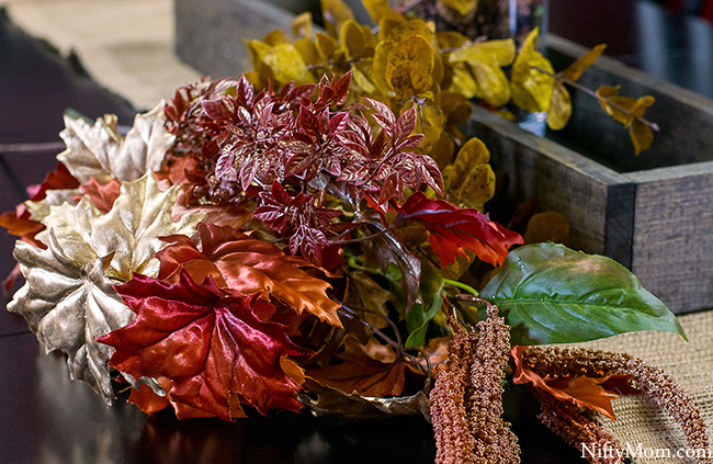 fall-foliage-decor