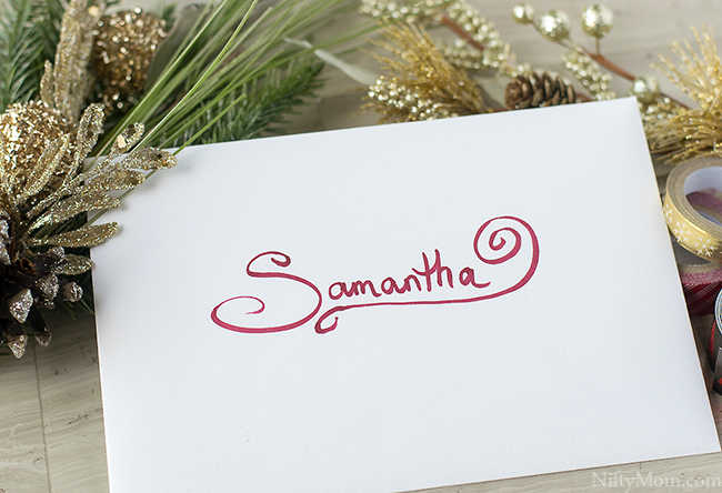 hallmark-signature-holiday-cards