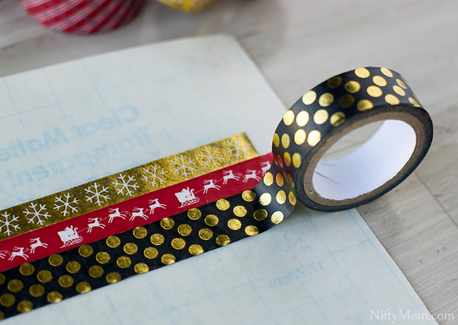 holiday-washi-tape-ideas
