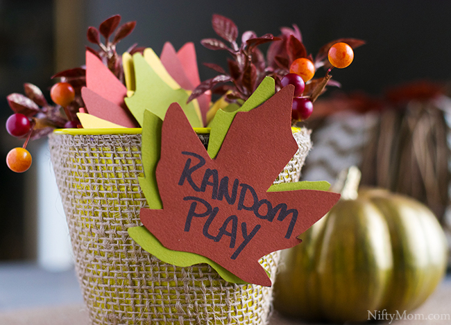 random-play-fall-can