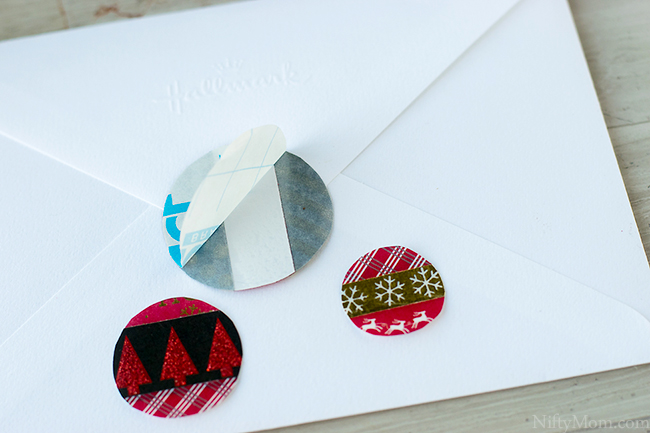 washi-tape-contact-paper