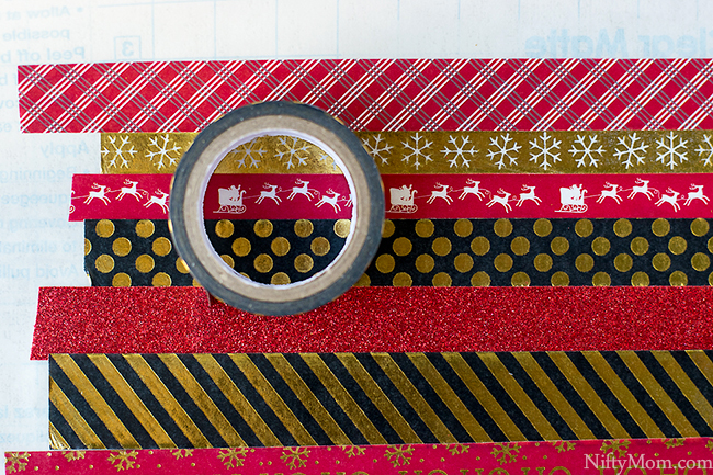 washi-tape-holiday-circle