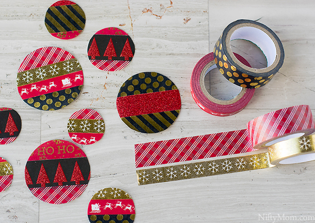 washi-tape-ornament-stickers