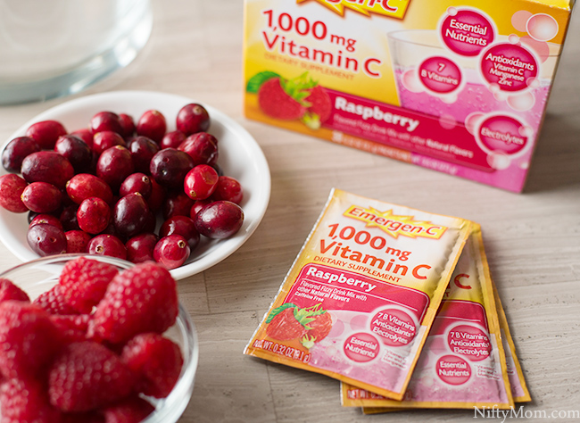 emergenc-raspberry-cranberry-drink