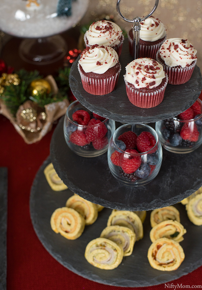 slate-serving-tiers-holiday