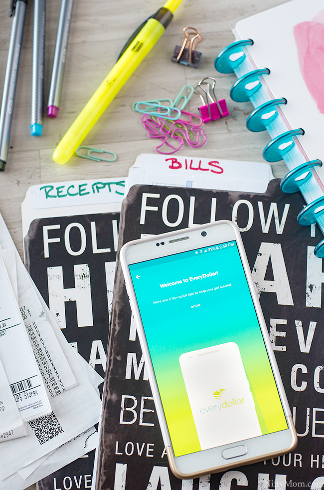 budgeting-mobile-app
