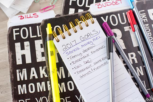 budgeting-savings-goals